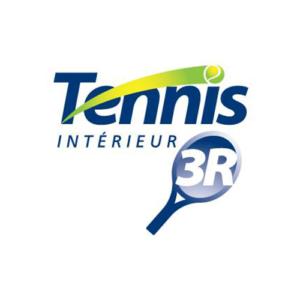 tennis-3r