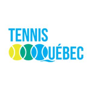 tennis-quebec