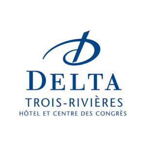 HOTEL-DELTA