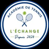 Académie de tennis l'échange