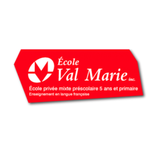 ecole-val-marie