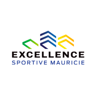 excellence-sportive-mauricie