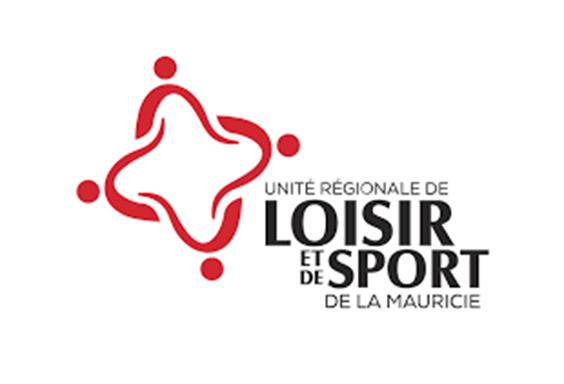 unite-regional-sports-loisirs-564